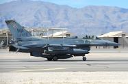 16 F-16D_91-0475_WA_08.03.2016_1024