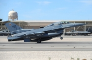 17 F-16D_91-0478_WA_08.03.2016_1024