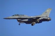 18 F-16D_91-0478_WA_10-1999_1024_filtered