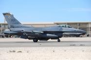 2 F-16C_88-0499_WA_04.02.2016_1024
