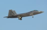 22 F-22A_05-4096_WA_01.02.2012_1024