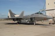 25 F-22A_06-4116_WA_03.10.2008_1024