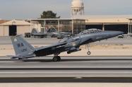 27 F-15E_90-0251_WA_23.01.2013_1024