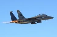 28 F-15E_90-0256_WA_03.02-2009_1024