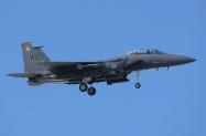 29 F-15E_90-0257_WA_02.02.2012_1024