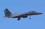 31 F-15E_90-0261_WA_02.02.2012_1024