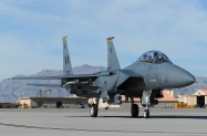 32 F-15E_91-0305_WA_04.02.2015_1024