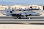 33 F-15E_91-0305_WA_23.01.2013_1024