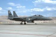 34 F-15E_91-327_WA_9-2002_1024