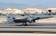 35 F-15E_91-0328_WA_23.01.2013_1024