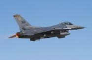 4 F-16C_90-0707_WA_27.02.2013_1024