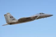 44 F-15C_78-0483_WA_1-2007_1024