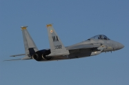 46 F-15C_80-0002_WA_04.02.2009_1024