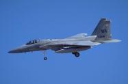 47 F-15C_80-0006_WA_10-1999_1024_filtered