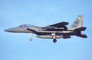 48 F-15C_80-0047_WA_10-1999_1024_filtered