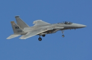 49 F-15C_81-0033_WA_01.02.2012_1024