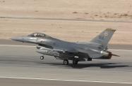 5 F-16C_90-0729_WA_10.10.1012_1024