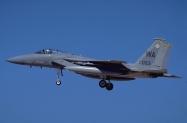 50 F-15C_81-0053_WA_10-1999_1024_2_filtered