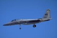 51 F-15C_81-0053_WA_10-1999_1024