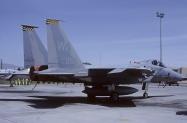 52 F-15C_81-0055_WA_1024_filtered