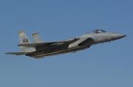 53 F-15C_82-0009_WA_04.02.2009_1024