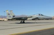 54 F-15C_82-0014_WA_14.02.2006_1024