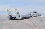 55 F-15C_82-0018_WA_23.01.2013_1024