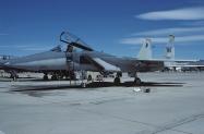 56 F-15C_82-0028_WA_7-1987_1024_02_filtered