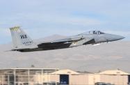 58 F-15C_83-0014_WA_23.01.2013_1024