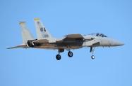 59 F-15C_83-0019_WA_03.02.2016_1024