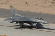 6 F-16C_90-0729_WA_10.10.2012_1024