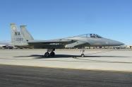 60 F-15C_83-0027_WA_14.02.2006_1024