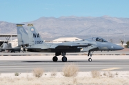 61 F-15C_83-0027_WA_04.02.2008_1024