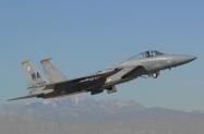62 F-15C_83-0027_WA_04.02.2009_1024