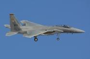 65 F-15C_83-0037_WA_01.02.2012_1024