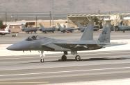66 F-15C_83-0041_WA_1-2007_1024