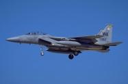 69 F-15D_81-0062_WA_10-1999_1500_filtered