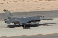 7 F-16C_90-0729_WA_10.10.2012_1024