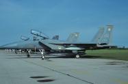 70 F-15D_81-0063_WA_06-1992_1500_filtered