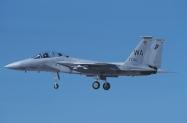 71 F-15D_82-0044_WA_11-1990_1024_02_filtered