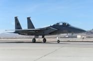 73 F-15D_83-0050_WA_04.02.2015_1024