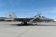 74 F-15D_83-0050_WA_04.02.2015_1024