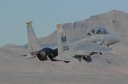75 F-15D_83-0050_WA_03.02.2009_1024