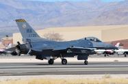 8 F-16C_90-739_WA_03.02.2014_1024