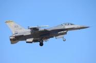 9 F-16C_90-0739_WA_03.02.2016_1024