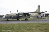 Enhc-AN-26-2118-2