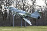 Enhc-F-104-ZELL-2112-2