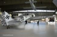 Enhc-FW-190-2