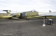 Enhc-German-F-104G-2072-2