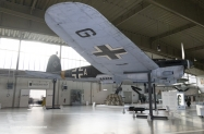 Enhc-Heinkel-111-2135-2